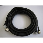 Barrett 910 Autotune Control Cable-Suit 2050