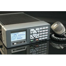 Barrett 2050 Radio/2022/Antenna HF Base Station Package